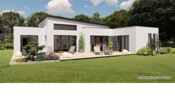 Maison+Terrain de 4 pièces avec 3 chambres à Saint Lys 31470 – 323377 € - ASOL-20-11-06-46