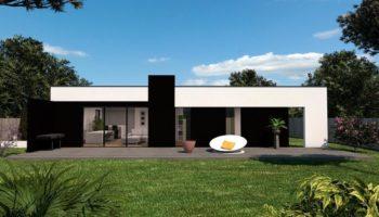 Maison+Terrain de 4 pièces avec 3 chambres à Pleslin-Trigavou 22490 – 233249 € - KLB-20-06-18-16