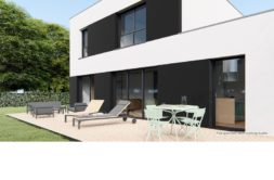 Maison+Terrain de 4 pièces avec 3 chambres à Vicomté sur Rance 22690 – 224538 € - KLB-20-03-30-91