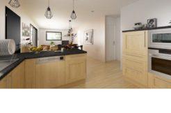 Maison+Terrain de 4 pièces avec 3 chambres à Dinan 22100 – 167013 € - KLB-20-05-11-90