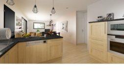 Maison+Terrain de 4 pièces avec 3 chambres à Lanvallay 22100 – 180628 € - KLB-20-05-12-35