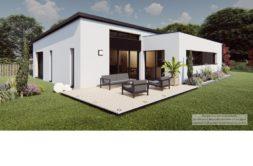 Maison+Terrain de 4 pièces avec 3 chambres à Labarthe-sur-Lèze 31860 – 342132 € - RCAM-20-09-25-5