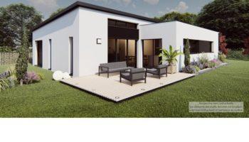 Maison+Terrain de 4 pièces avec 3 chambres à Vieille-Toulouse 31320 – 513145 € - RCAM-20-06-02-113