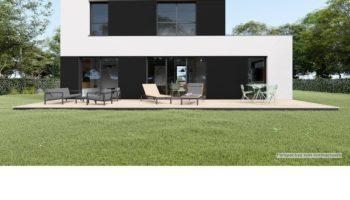 Maison+Terrain de 5 pièces avec 4 chambres à Lias 32600 – 270102 € - ASOL-20-11-06-8