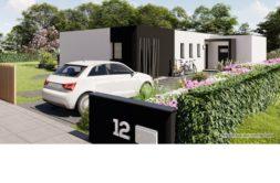 Maison+Terrain de 5 pièces avec 3 chambres à Locquénolé 29670 – 206380 € - DM-20-05-28-2