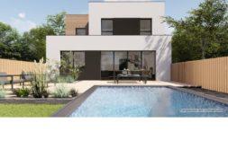Maison+Terrain de 4 pièces avec 3 chambres à Salleb?uf 33370 – 339715 € - CDUS-20-05-04-12