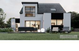 Maison+Terrain de 9 pièces avec 4 chambres à Saint Renan 29290 – 251518 € - NCHA-20-06-18-5