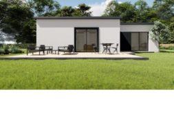 Maison+Terrain de 4 pièces avec 3 chambres à Herbignac 44410 – 188106 € - EGI-20-05-19-9