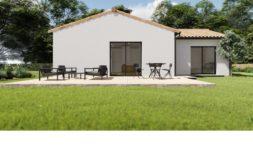 Maison+Terrain de 5 pièces avec 3 chambres à Mouzillon 44330 – 258111 € - LCOS-20-06-03-8