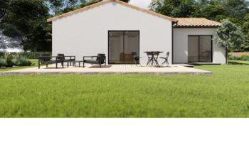 Maison+Terrain de 5 pièces avec 3 chambres à Geneston 44140 – 263242 € - LCOS-20-05-22-8