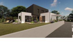 Maison+Terrain de 5 pièces avec 4 chambres à Gratentour 31150 – 404786 € - JCHA-20-05-28-85