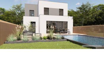 Maison+Terrain de 4 pièces avec 3 chambres à Verfeil 31590 – 262683 € - JCHA-20-11-04-90