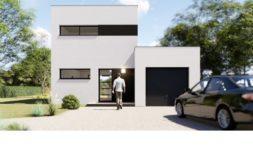 Maison+Terrain de 4 pièces avec 3 chambres à Saint-Sébastien-sur-Loire 44230 – 317726 € - LCOS-20-06-09-5