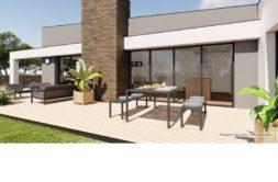 Maison+Terrain de 5 pièces avec 4 chambres à Pin Balma 31130 – 537803 € - JCHA-20-07-24-29