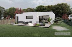 Maison+Terrain de 4 pièces avec 3 chambres à Villemur-sur-Tarn 31340 – 244276 € - JCHA-20-11-04-51