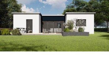 Maison+Terrain de 4 pièces avec 3 chambres à Turballe 44420 – 285162 € - MGUR-20-11-17-16