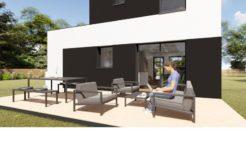 Maison+Terrain de 4 pièces avec 3 chambres à Herbignac 44410 – 227786 € - MGUR-20-07-02-25