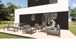 Maison+Terrain de 4 pièces avec 3 chambres à Chapelle-des-Marais 44410 – 186823 € - MGUR-20-12-07-18