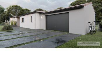 Maison+Terrain de 5 pièces avec 4 chambres à Étaules 17750 – 289282 € - OBE-20-09-09-15