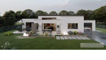 Maison+Terrain de 4 pièces avec 3 chambres à Mathes 17570 – 401659 € - OBE-21-02-09-23