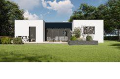 Maison+Terrain de 4 pièces avec 3 chambres à Saint Vougay 29440 – 163547 € - BHO-20-07-28-6