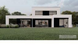 Maison+Terrain de 5 pièces avec 4 chambres à Léguevin 31490 – 418478 € - YSA-20-05-29-82