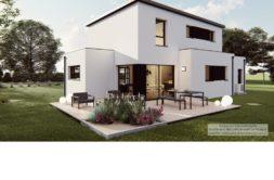 Maison+Terrain de 5 pièces avec 4 chambres à Léguevin 31490 – 366460 € - YSA-20-05-29-79