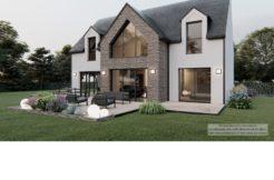 Maison+Terrain de 6 pièces avec 4 chambres à Cancale 35260 – 532615 € - ATAL-20-11-13-17