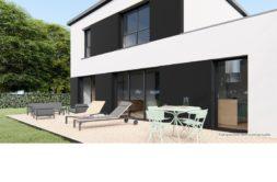 Maison+Terrain de 5 pièces avec 4 chambres à Morlaix 29600 – 193802 € - SME-21-01-08-57