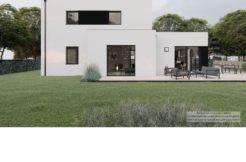 Maison+Terrain de 5 pièces avec 4 chambres à Plouénan 29420 – 256561 € - SME-20-08-04-38