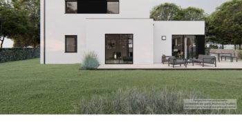Maison+Terrain de 5 pièces avec 4 chambres à Plourin-lès-Morlaix 29600 – 287381 € - SME-20-10-21-19