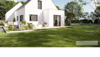Maison+Terrain de 5 pièces avec 4 chambres à Saint-Pol-de-Léon 29250 – 277668 € - SME-21-01-08-45