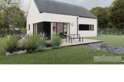 Maison+Terrain de 4 pièces avec 3 chambres à Plouénan 29420 – 186561 € - SME-20-08-04-40
