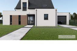 Maison+Terrain de 6 pièces avec 4 chambres à Saint-Lyphard 44410 – 300086 € - EGI-20-05-27-5