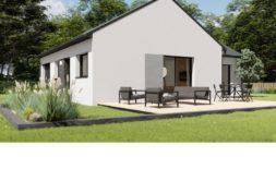 Maison+Terrain de 4 pièces avec 3 chambres à Plourin lès Morlaix 29600 – 168451 € - VVAN-20-05-27-4