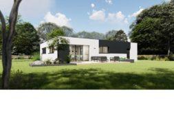 Maison+Terrain de 5 pièces avec 3 chambres à Morlaix 29600 – 182067 € - VVAN-21-03-02-2