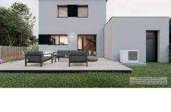 Maison+Terrain de 5 pièces avec 4 chambres à Saint-André-des-Eaux 22630 – 259595 € - KDA-20-06-22-10