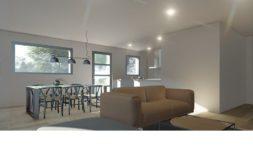 Maison+Terrain de 4 pièces avec 3 chambres à Plourhan 22410 – 182704 € - JBES-20-07-20-6