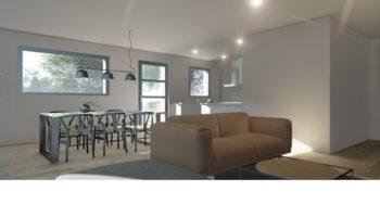 Maison+Terrain de 4 pièces avec 3 chambres à Lantic 22410 – 194175 € - JBES-20-07-30-20