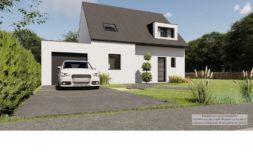 Maison+Terrain de 5 pièces avec 4 chambres à Plourhan 22410 – 212704 € - JBES-20-07-20-5