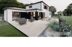 Maison+Terrain de 5 pièces avec 4 chambres à Lias 32600 – 326616 € - ASOL-21-01-08-116