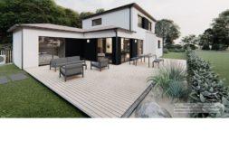 Maison+Terrain de 5 pièces avec 4 chambres à Tournefeuille 31170 – 420673 € - ASOL-20-05-29-21
