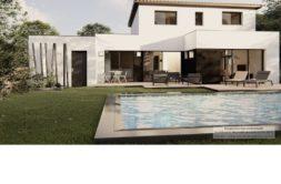 Maison+Terrain de 5 pièces avec 4 chambres à Tournefeuille 31170 – 451943 € - ASOL-20-11-06-65