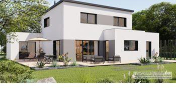 Maison+Terrain de 6 pièces avec 5 chambres à Pibrac 31820 – 535385 € - ASOL-20-11-06-145