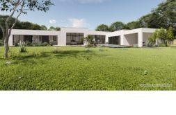 Maison+Terrain de 6 pièces avec 5 chambres à Pibrac 31820 – 650385 € - ASOL-21-01-08-141