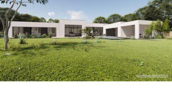 Maison+Terrain de 6 pièces avec 5 chambres à Plaisance-du-Touch 31830 – 645148 € - ASOL-21-02-12-154