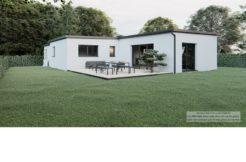 Maison+Terrain de 4 pièces avec 3 chambres à Plancoët 22130 – 220521 € - KDA-20-06-04-3