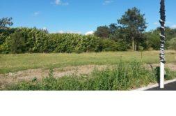 Terrain à Saubens 31600 400m2 140000 € - RCAM-20-08-26-1