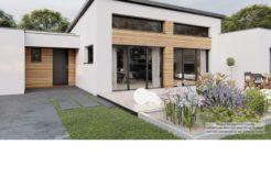 Maison+Terrain de 4 pièces avec 3 chambres à Houilles 78800 – 750465 € - ABOU-20-06-22-13