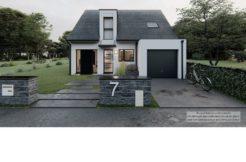Maison+Terrain de 5 pièces avec 4 chambres à Donges 44480 – 222847 € - EGI-20-07-01-10